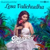 Lesa Valichudha From Jasmine Single