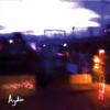 Aydio - The Forgotten artwork