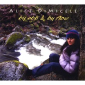 Alice Di Micele - Everything That I Am