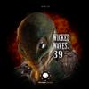 Dope Amine - Weirdness (Nexo Remix) Grafik