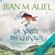 Jean M. Auel - La vallée des chevaux: Les enfants de la Terre 2