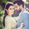 Saath Tere Love Diary Sunix Thakor Vdj Mahe feat Palak Muchhal Single