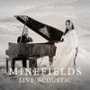 Minefields Live Acoustic Single