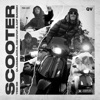 Icon Scooter (feat. Ashafar & ADF Samski) - Single
