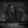 Lake of Tears - Ominous artwork