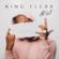 Run It Up - King Flexx