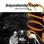 Anjunafamily Radio 2013 with Jono Grant