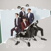 Pulang - Insomniacks
