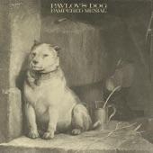 Pavlov's Dog - Theme from Subway Sue