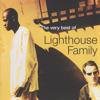 Lighthouse Family - High artwork