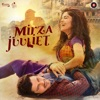 Mirza Juuliet Original Motion Picture Soundtrack EP