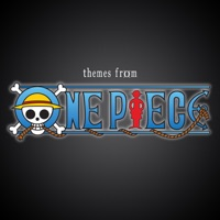 Anime Kei - Themes from One Piece - EP