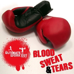 The Ultimate Workout Collection - Blood Sweat and Tears