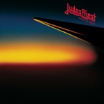 Judas Priest - You Say Yes