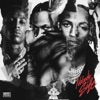 No Flash by Rich The Kid, YoungBoy Never Broke Again iTunes Track 2