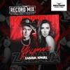 Укутаю (feat. Кравц) [Denis First & Reznikov Remix] - Single