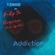 Yzhood Addiction (Radio Edit) [feat. Baby Yz, Florian & Slim Spitta] - Yzhood