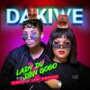 Lady Du & DBN Gogo - Dakiwe (feat. Mr JazziQ, Seekay & Busta 929) artwork
