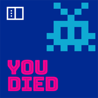 You Died podcast