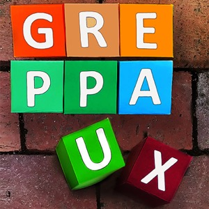 greppaUX