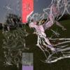 Hell of Fame by Close Listen, Pretty Solero, nemo, Ketama126 iTunes Track 1
