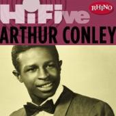 Arthur Conley - Aunt Dora's Love Soul Shack