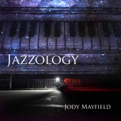 Jody Mayfield - Smoke (feat. Heidi McLaughling)