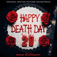 Happy Death Day 2U - Official Soundtrack
