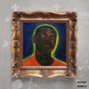 SHELTER feat Wyclef Jean Chance the Rapper Single
