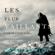 Morgan Rice - Les Plus Vaillants: Le fil de l'épée, tome 2