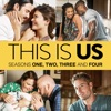This is Us, Seasons 1-4 - Synopsis and Reviews