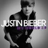 My World 2 0 Bonus Track Version