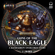 C. L. Werner - Guns of the Black Eagle: Warhammer Age of Sigmar (Unabridged)