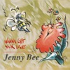 Jenny Bee - Wanna Get Your Love (Club Version)