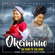 Download Okemmuo(The Spirit of the Spirit) [feat. Mercy Chinwo] - Chioma Jesus Mp3