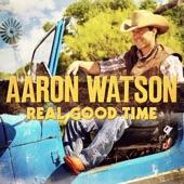 Aaron Watson - Honky Tonk Kid with Willie Nelson