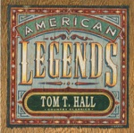 Tom T. Hall - Country Is