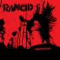 Out of Control by Rancid