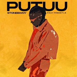 Stonebwoy - Putuu Freestyle (Pray)