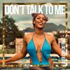 Alex Can Do That - Don't Talk 2 Me bild