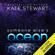 Kate Stewart - Someone Else's Ocean (Unabridged)