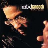 Herbie Hancock - You've Got It Bad Girl