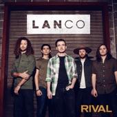 LANCO - Rival