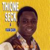 Thione Seck & Raam Daan - Mathiou artwork