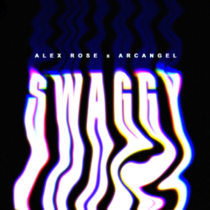 Alex Rose & Arcángel - Swaggy