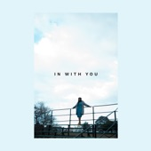 Rayana Jay - In With You