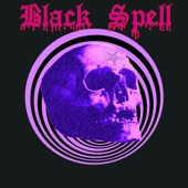 Black Spell - Ancient Herbs
