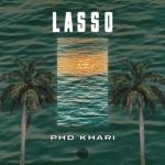 Lasso - Single