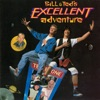 Bill & Ted's Excellent Adventure (Original Motion Picture Soundtrack)