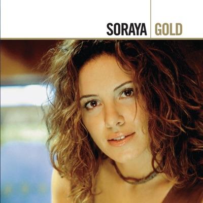 Gold - Soraya